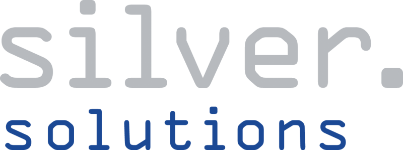 silver.solutions GmbH logo