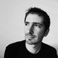 Sylvain Guittard
