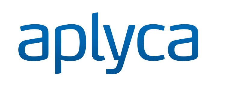 Aplyca Colombia logo