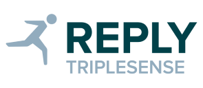 Triplesense Reply GmbH logo