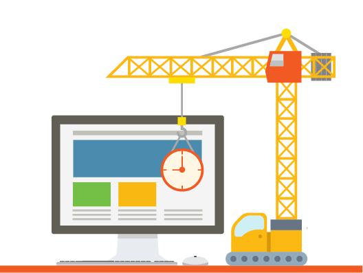 [Sneak Peek] Improving scheduling changes on your website with eZ Platform Enterprise 2.3