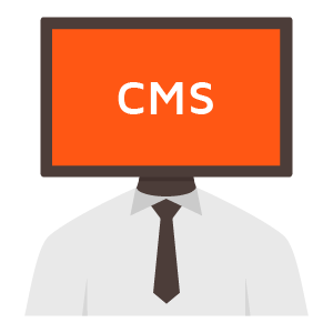 Content as a Service (CaaS): Decoupled CMS and Headless CMS 101