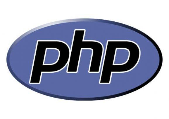 PHP 7.4 OPCache Preloading benchmark results + note on database extension crashes