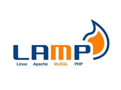 How to optimize performance of the LAMP stack with eZ (Part 1)