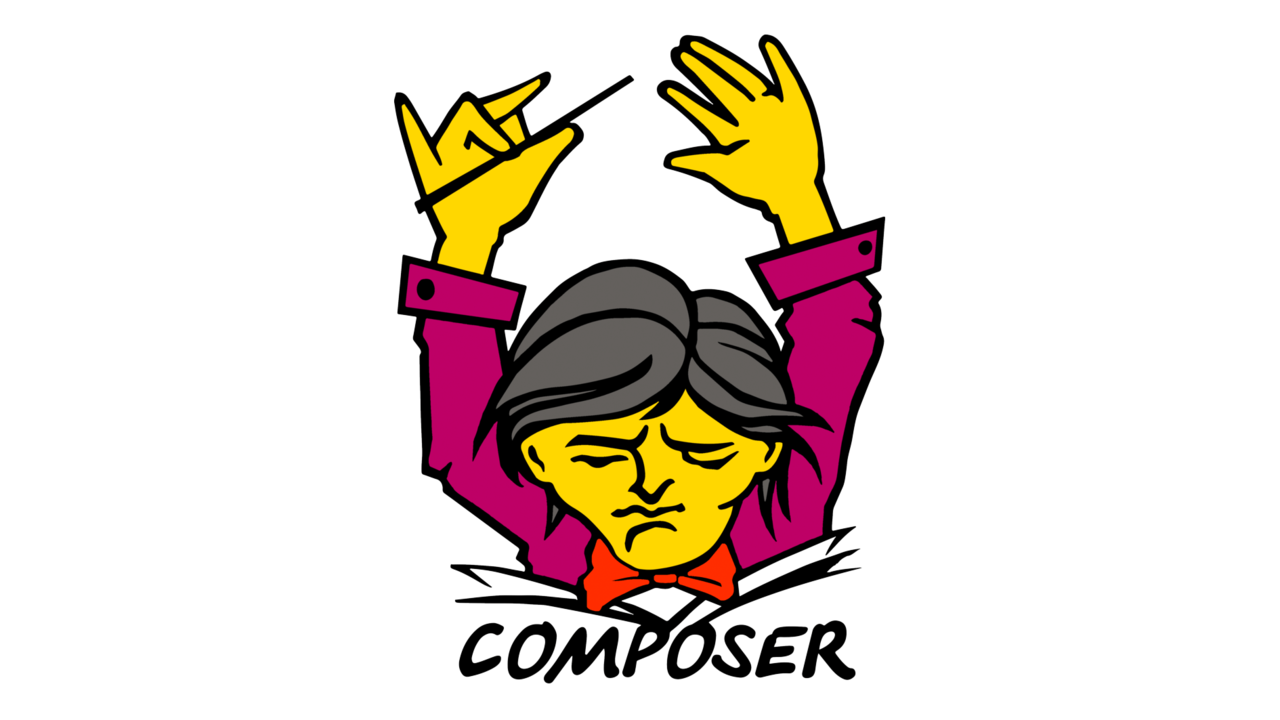 Introducing a faster, Composer 2.0 ready Enterprise package repository
