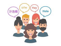 Automated Translation Connector has Arrived!