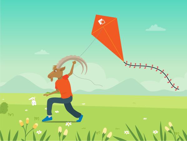 Summer Release: Discover eZ Platform v3.0 Beta