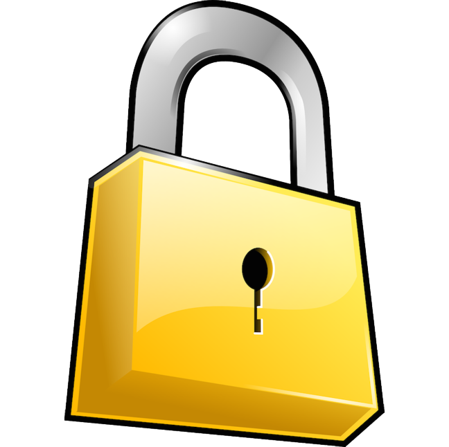 Secure by default: why the role-based permission model offers powerful security