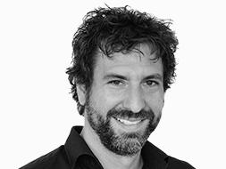 Interview with CTO of SensioLabs Deutschland - Andreas Hucks