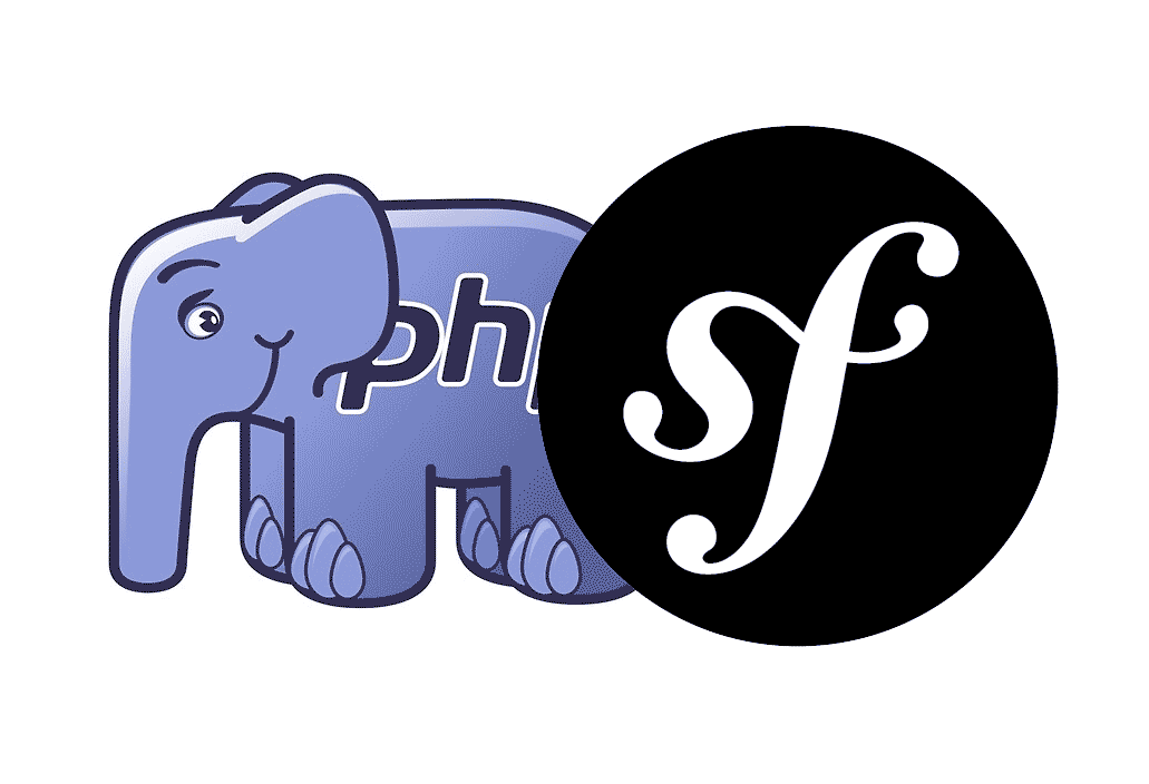 Benchmarking PHP 7.3 vs 7.4 with Symfony 4.4 (+ trouble with OPCache Preloading)