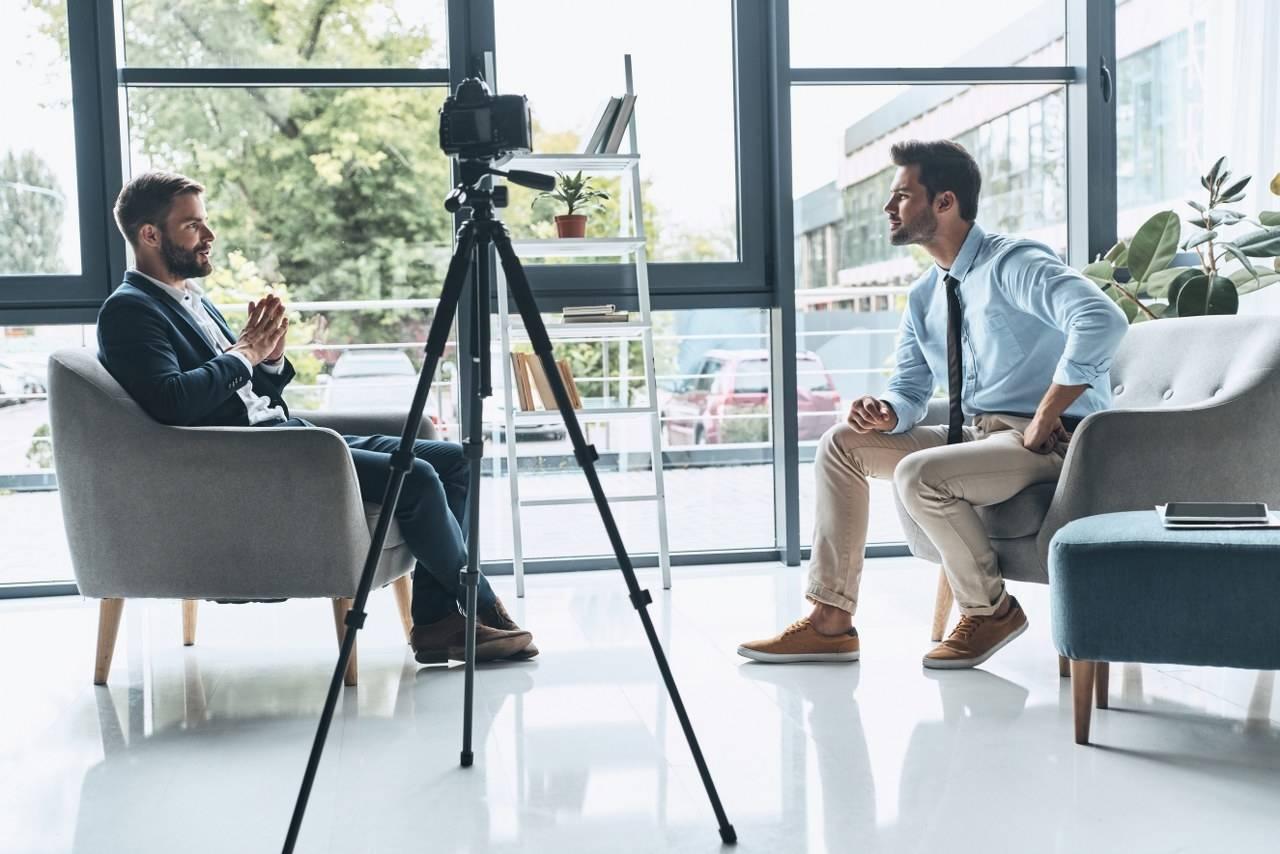 Content, Communication & Compliance: Interview zum Webrelaunch bei CMS