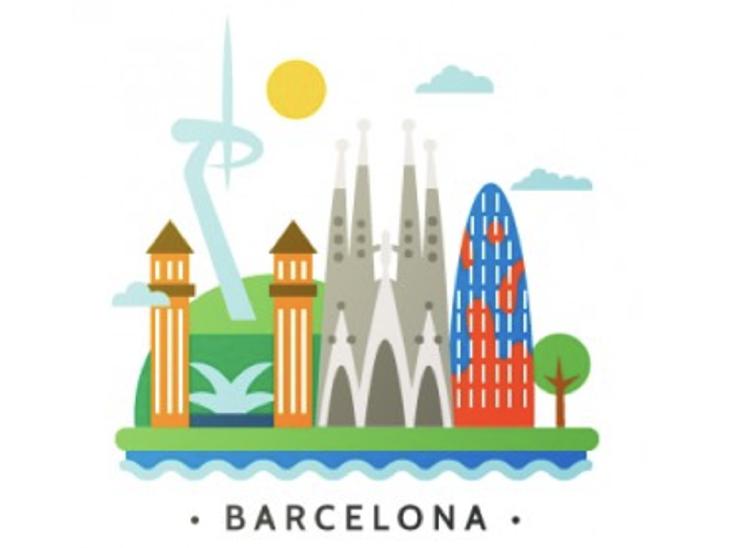 Recapping eZ's Annual Partner Meeting - Barcelona 2018