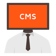 Headless CMS: What Is It and Should You Make the Switch?