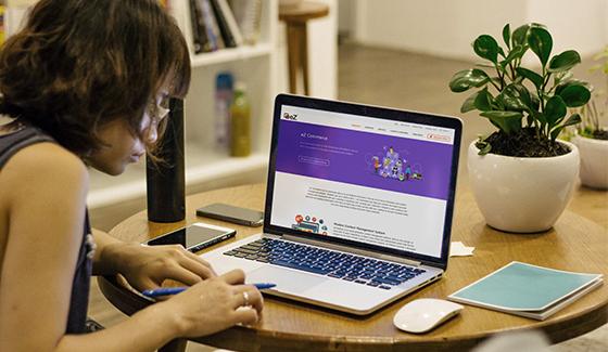 B2B E-Commerce: ERP-Anbindungen für Ihren Onlineshop