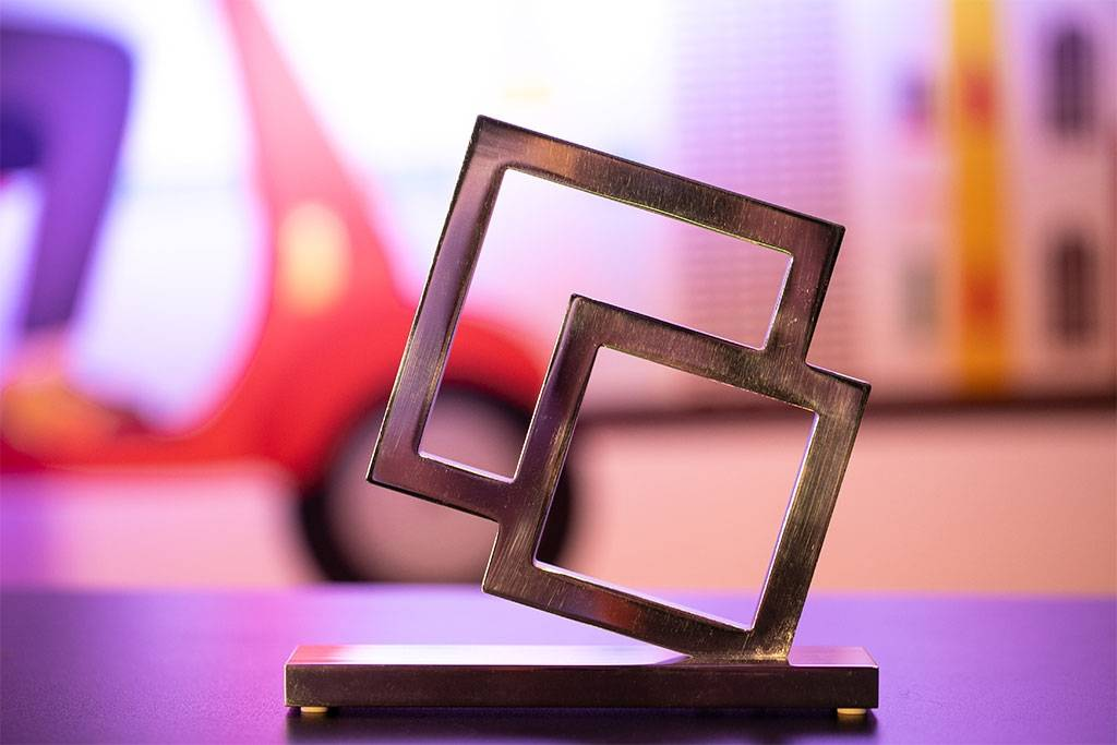 Announcing the Shortlist for eZ Awards 2020