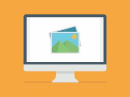 [Sneak Peek] Making Image Fields reusable