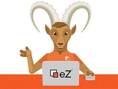 Die dmexco wächst – und eZ mit! Schöpfen auch Sie Ihre Potenziale maximal aus und erhalten Sie Unterstützung bei Ihren Projekten