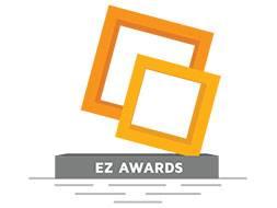 2018 eZ Awards Finalists
