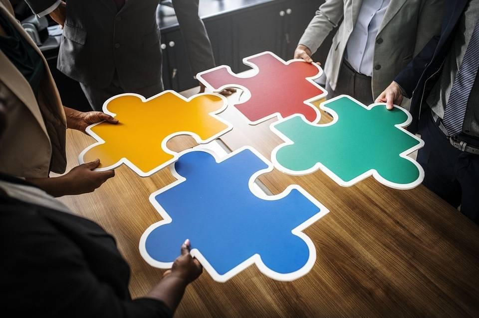 ARITHNEA wird eZ Platinum Partner