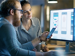 Six Ways PaaS Can Help Your Organization Save Resources And Money