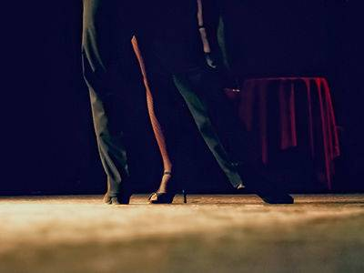 The importance of integrating e-commerce and content management on a deeper level (Let's Tango)