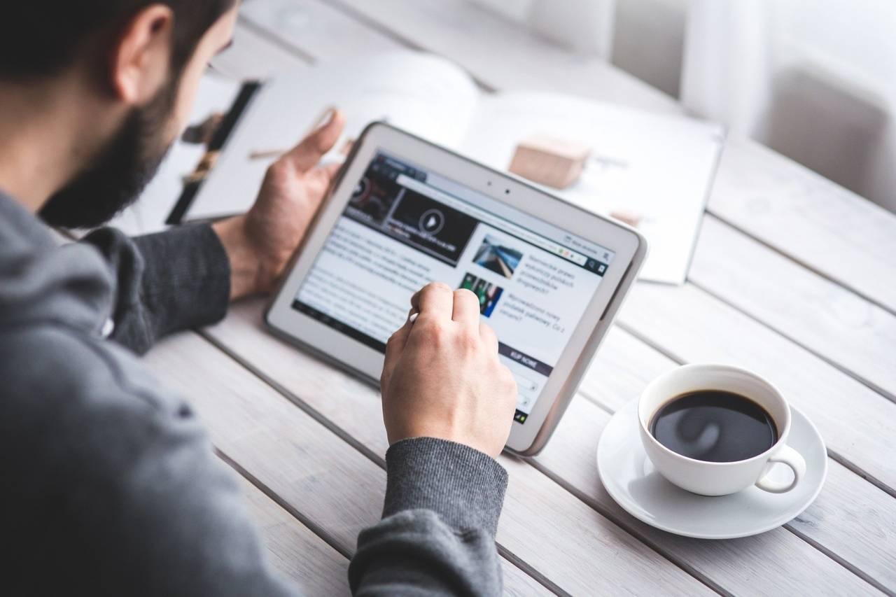 Aus CMS wird DXP: Welche 7 Vorteile eine Digital Experience Platform Ihnen bietet