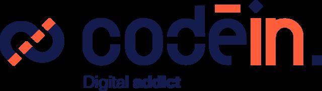 Codéin logo