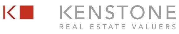 KENSTONE logo