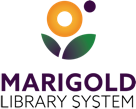 Marigold and Peace Library Systems