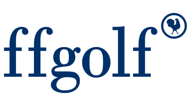 The French Golf Federation