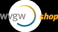 WVGW logo