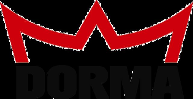 DORMA Product Database