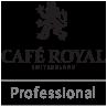 Café Royal Pro logo