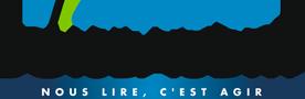 Editions du Boisbaudry logo