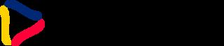 Visit Andorra logo