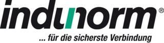 Indunorm Hydraulik logo